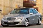 E-Class (W211)