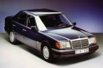 Mercedes-Benz W124/E-Class(SDN/COUPE/CABRIO/ESTATE) Windscreen wiper blade