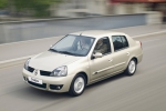 THALIA/CLIO Storia (LB0/1/2)