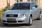 Audi A6 (C5) SDN/AVANT Other tools