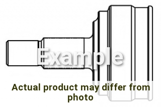 drive shaft GSP 899159 Joint Kit