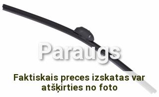 Stikla tīrītāja slotiņa KAMOKA 29007
