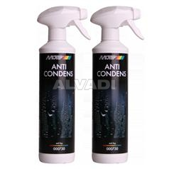 Anti Condens 500ml