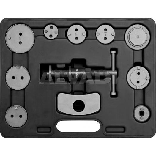 Caliper service tool kit 11pcs