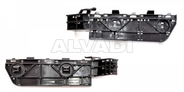 Bumper Bracket 71193SWA003 For HONDA CRV (RE)