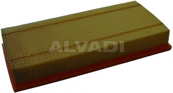 Coopersfiaam Filters PA7529 Air Filter