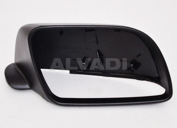 Alkar 6342110 Primed Mirror Housing