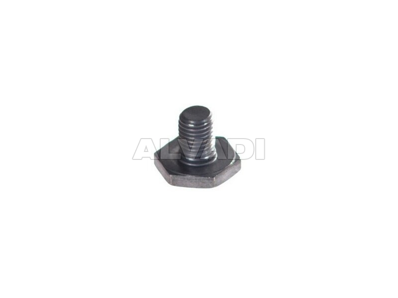 oil pan Mapco 95934 Oil Drain Plug