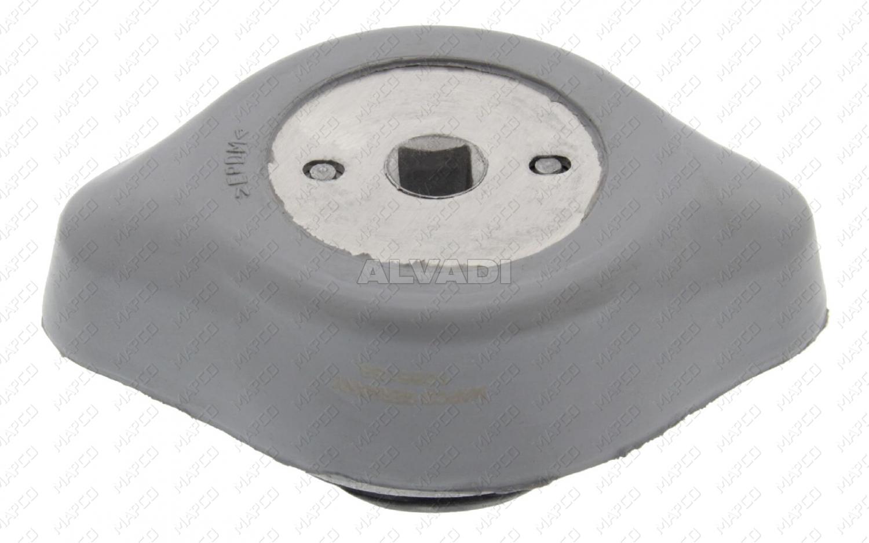 MEYLE Mounting manual transmission MEYLE-ORIGINAL Quality 100 399 0015