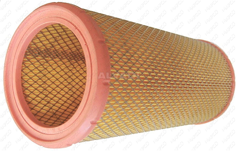 Mapco 60429 Filtre /à air