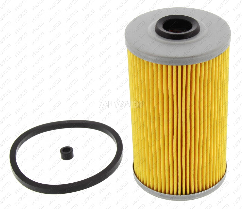 Mann Filter Fuel Filter P726X