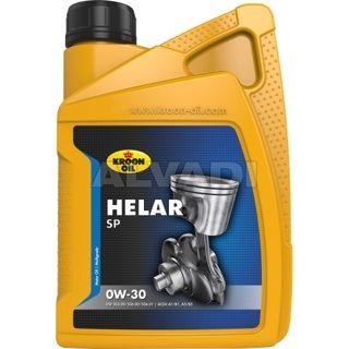 Helar SP 0W-30