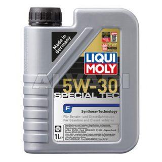 Liqui Moly SPECIAL TEC F 5W-30 1L