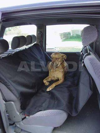 Seat cover 145x150 cm