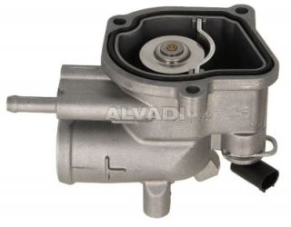 Calorstat TH6847.87J Thermostat coolant
