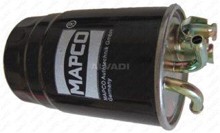 Filter-Satz MAPCO 68819 für VW