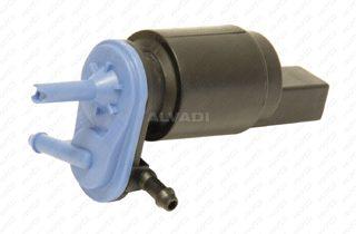 Klaasipesuvee pump, klaasipuhastus MAPCO 90804