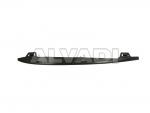 Trim/Protective Strip, bumper