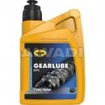 Gearlube RPC 75W/80W