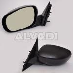 Utvendig speil